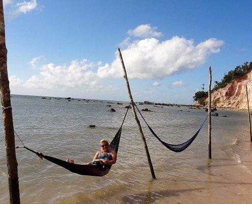 Morro Gamboa