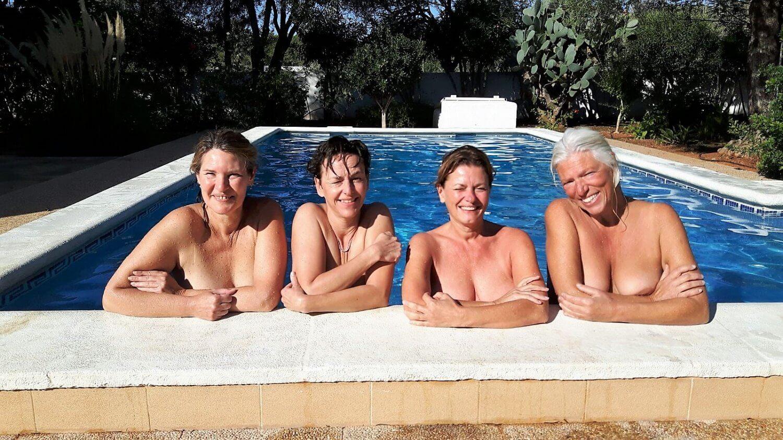 Ibiza Casa Can Murenu