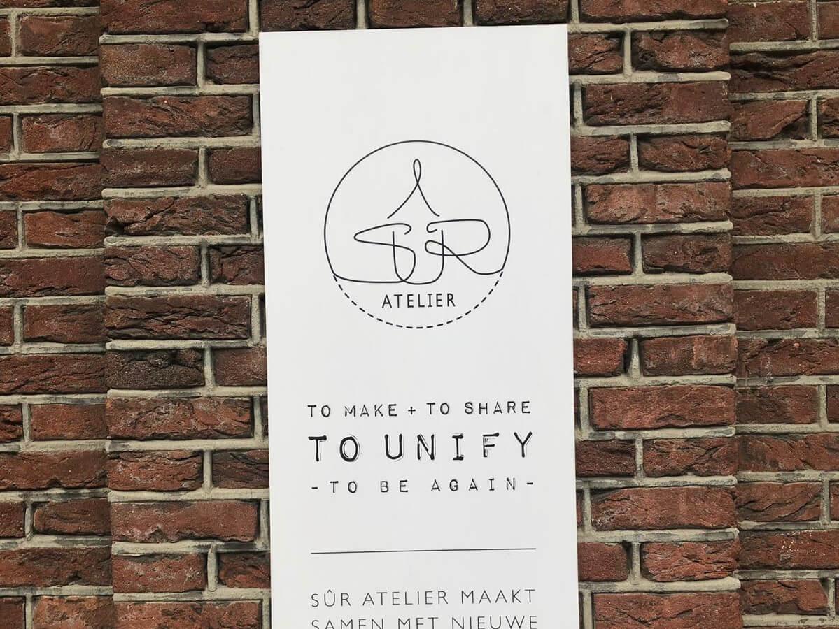 Haarlem Sur Atelier