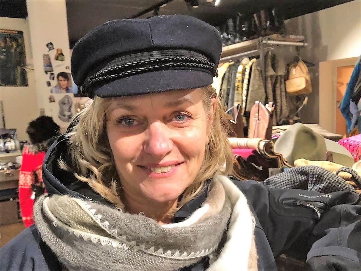 Haarlem vintage winkelen
